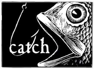 Catch Wilmington
